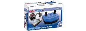 fischertechnik 540585 PLUS Bluetooth Control Set kaufen