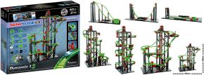 fischertechnik 541177 PROFI Dynamik L2 Kugelparcours mit Crazy Machines 3 kaufen