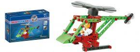 fischertechnik 544616 ADVANCED Solar Baukasten | 80 Teile kaufen