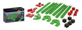 fischertechnik 544622 PLUS Dynamic High Speed Kugelbahn | 30 Teile kaufen
