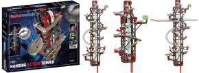 fischertechnik 554460 PROFI Hanging Action Tower - Kugelbahn | 780 Teile kaufen