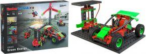 fischertechnik 559879 PROFI Green Energy | 343 Teile | 14 Modelle kaufen