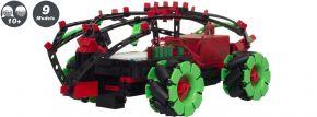 fischertechnik 559891 ROBOTICS Smarttech | 300 Teile | 9 Modelle kaufen