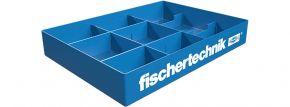 fischertechnik 94828 AUFBEWAHRUNG Sortierbox 500 Baukasten kaufen