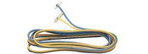 FLEISCHMANN 22217 2-poliges Anschlußkabel | Spur N kaufen