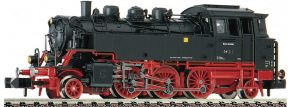 FLEISCHMANN 706103 Dampflok BR 64 DR   DC analog   Spur N kaufen