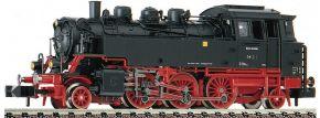 FLEISCHMANN 706183 Dampflok BR 64 DR   DCC   Spur N kaufen