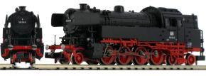 FLEISCHMANN 706503 Dampflok BR 065 DB   analog   Spur N kaufen