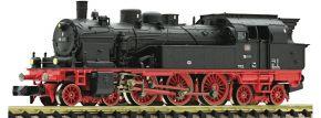 FLEISCHMANN 707584 Dampflok BR 78 DB | DCC Digital | Spur N kaufen