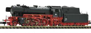 FLEISCHMANN 712306 Dampflok BR 023 DB | DC analog | Spur N kaufen
