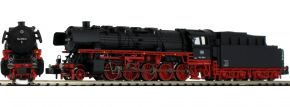 FLEISCHMANN 714401 Dampflok BR 044 Kohlentender DB | analog | Spur N kaufen