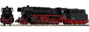 FLEISCHMANN 714402 Dampflok BR 44.0 Öltender DR | analog | Spur N kaufen