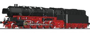 FLEISCHMANN 714404 Dampflok BR 043 Öl DB   DC analog   Spur N kaufen
