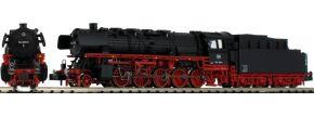 FLEISCHMANN B-WARE 714471 Dampflok BR 044 Kohlentender DB | DCC Sound | Spur N kaufen