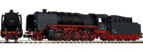 FLEISCHMANN 714473 Dampflok BR 44 DRG | DCC-Sound | Spur N kaufen
