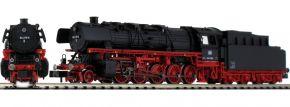 FLEISCHMANN 714475 Dampflok BR 044 DB | DCC-Sound | Spur N kaufen