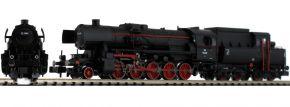 FLEISCHMANN 715212 Dampflok Rh 52 ÖBB | analog | Spur N kaufen