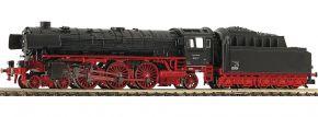 FLEISCHMANN 716905 Dampflok BR 01.10 DB | DC analog | Spur N kaufen