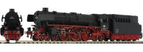 FLEISCHMANN 716904 Dampflok BR 012 Öl DB | DC analog | Spur N kaufen