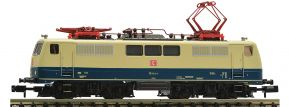 FLEISCHMANN 734606 E-Lok BR 111 DB AG | analog | Spur N kaufen