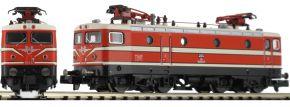 FLEISCHMANN 736509 E-Lok Rh 1043 ÖBB | analog | Spur N kaufen