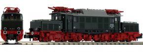 FLEISCHMANN 739476 E-Lok BR 254 DR | DCC Sound | Spur N kaufen