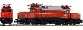 FLEISCHMANN B-WARE 739477 E-Lok Rh 1020 ÖBB   DCC Sound   Spur N kaufen