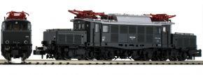 FLEISCHMANN 739478 E-Lok BR E 94 DRB | DCC Sound | Spur N kaufen