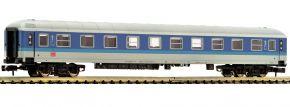 FLEISCHMANN 817602 InterRegio-Wagen 1.Kl. DB AG | Spur N kaufen