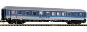 FLEISCHMANN 817802 InterRegio-Wagen Bistro Cafe DB AG | Spur N kaufen