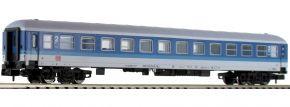 FLEISCHMANN 817706 InterRegio-Wagen 2.Kl. DB AG | Spur N kaufen