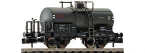 FLEISCHMANN 842615 Kesselwagen Z VEB Rositz DR | Spur N kaufen