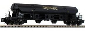 FLEISCHMANN 845419 Schwenkdachwagen Tadgs GRAWACO | Spur N kaufen