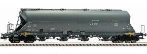 FLEISCHMANN 849001 Staubsilowagen Uacs-x DR | Spur N kaufen