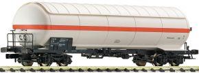 FLEISCHMANN 849103 Druckgaskesselwagen Zags DR | Spur N kaufen