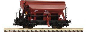 FLEISCHMANN 851502 Selbstentladewagen Tds DB | Spur N kaufen