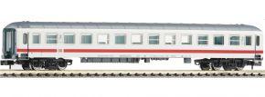 FLEISCHMANN 861803 IC/EC-Abteilwagen 2. Kl. Bimdz 268.4 der DB AG | Spur N kaufen