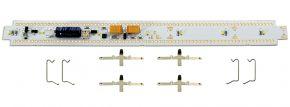 FLEISCHMANN 944701 LED-Innenbeleuchtung | Ersatz für Art. 9447 kaufen