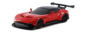 Fronti Art H0-14 Aston Martin Vulcan rot Autonmodell 1:87 kaufen