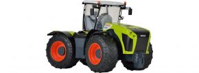 Happy People 34428 Claas Xerion 5000 RC-Traktor 2.4GHz | RTR | 1:16 kaufen