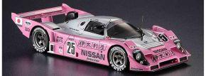 HASEGAWA 20474 Italya Nissan R92CP 1993 | Auto Bausatz 1:24 kaufen