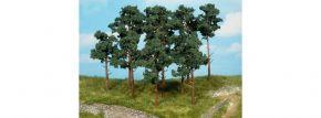 Heki 1413 Kiefern | Höhe 10 cm bis 16 cm | 14 Stück | Spur H0 kaufen