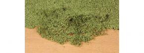 Heki 1676 Blätterflor mittelgrün | 14cm x 28cm | Anlagenbau kaufen