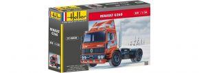 Heller 80772 Renault G260 | LKW Bausatz 1:24 kaufen