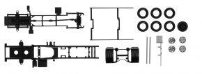 herpa 084482 Fahrgestell MAN TGL LKW 7,5t für Ladebordwand Bausatz 1:87 kaufen