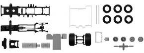 herpa 084635 TS FG Scania CS 20 m. CV | LKW-Bausatz 1:87 kaufen