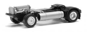 herpa 085199 Fahrgestell Iveco Stralis NP | Bausatz 1:87 kaufen