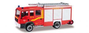 herpa 094276 MAN TGM LF20 Feuerwehr Goslar Blaulichtmodell 1:87 kaufen