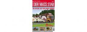 herpa 207881 Mass:stab 2/2017 kaufen