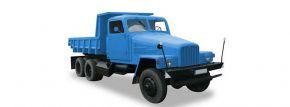 herpa 307581 IFA G5 Muldenkipper  blau LKW-Modell 1:87 kaufen